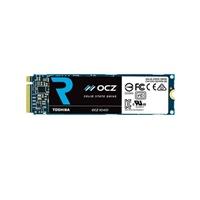 OCZ RD400 SERIES NVME M.2 1TB - Disco Duro SSD
