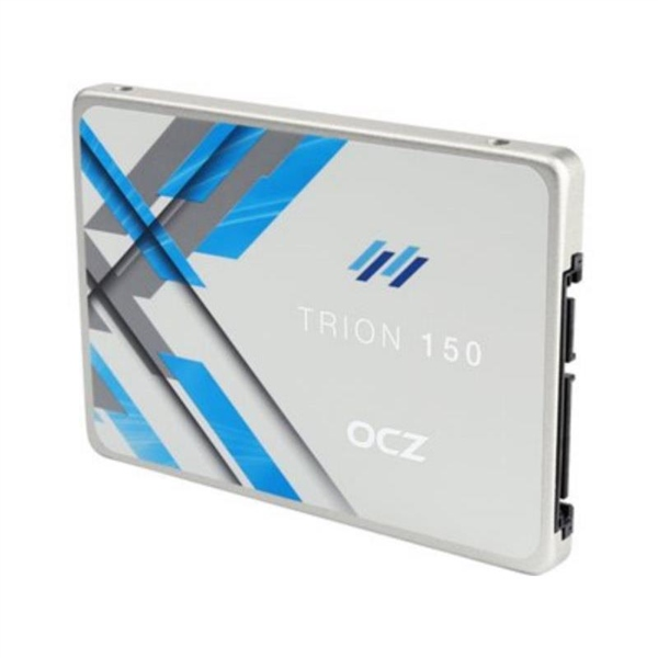 Toshiba OCZ Trion 150 960GB SATA  Disco Duro SSD