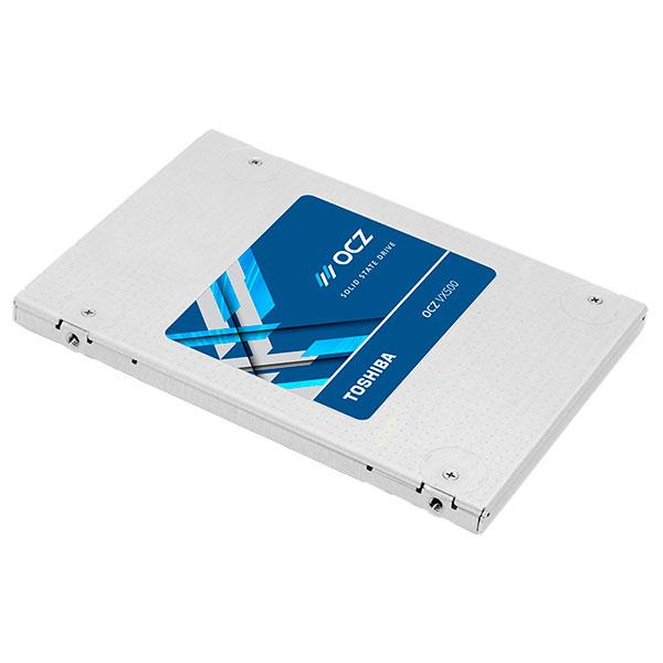 Toshiba-OCZ VX500 1TB 2.5″ SATA – Disco Duro SSD