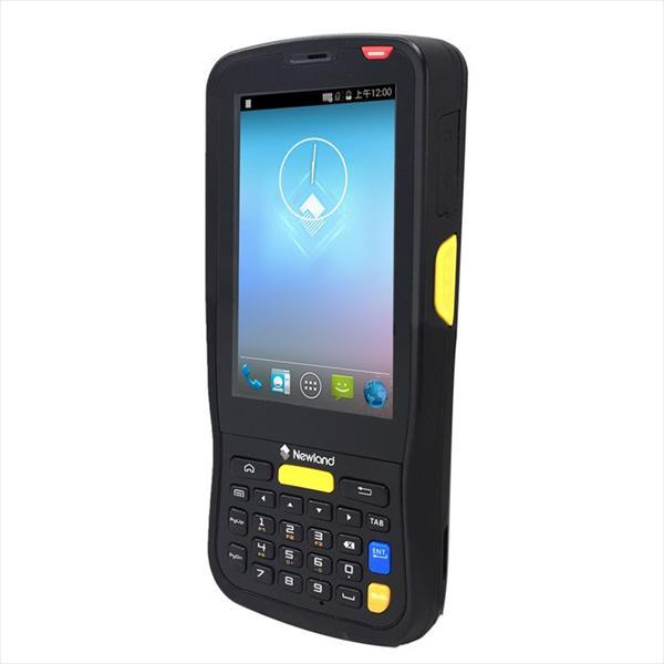 Newland BELUGA MT6550-4W – PDA