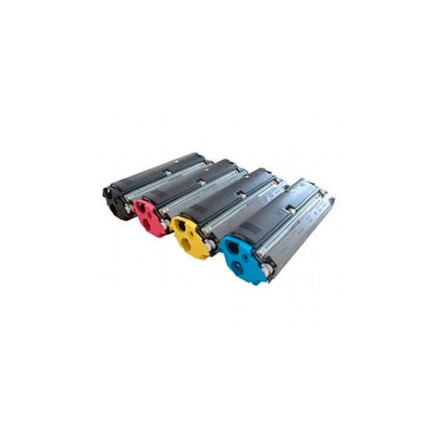 TAMBOR COMPATIBLE CON BROTHER DR-2200 HL2240-HL2250DN