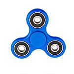 Fidget Spinner Azul - Gadget
