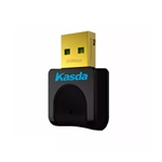 Kasda nano n300  Adaptador Wireless