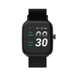 Urban scout Smartwatch con temperatura  Reloj