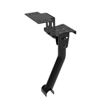 OPLITE Gear Shift  Hand Brake Holder  Soporte cambio de marchas y freno de mano