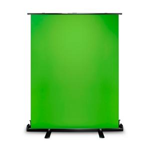 OPLITE Supreme Green Screen  Pantalla Chroma