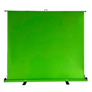 OPLITE Supreme Green Screen XL  Pantalla Chroma
