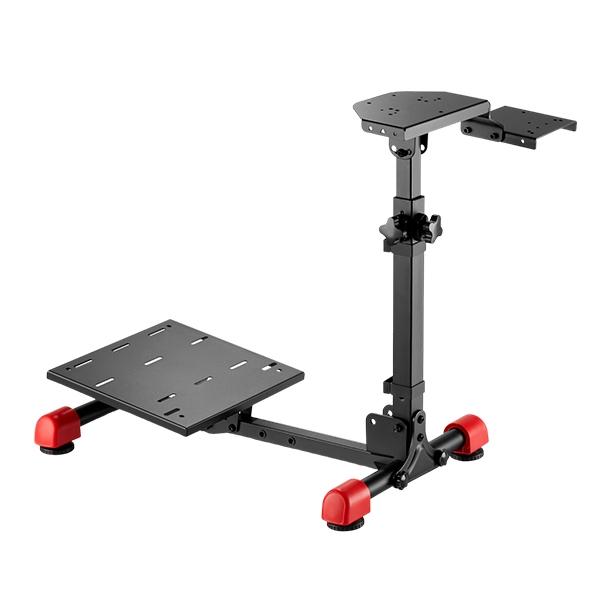OPLITE Wheel Stand GT  Soporte volante y pedales