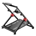 OPLITE Wheel Stand GT Pro  Soporte volante y pedales