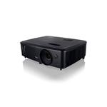 Optoma S321 800 x 600 3200 Lumens  Proyector
