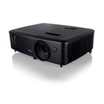 Optoma W331 1280 x 800 3300 Lumens – Proyector