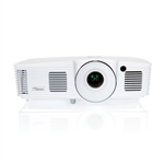 Optoma X416 1024 x 768 4300 Lumens - Proyector