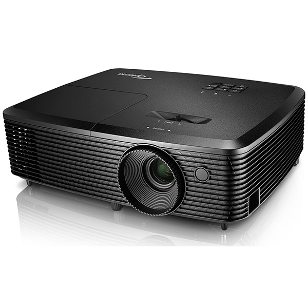 Optoma H183X 1280 x 800 3200 Lumens 1610  Proyector