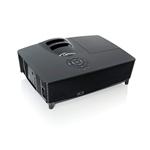 Optoma HD141X Full HD 3000 Lumens 16:9 - Proyector