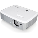 Optoma X400 1024 x 768 4000 Lumens 4:3 - Proyector