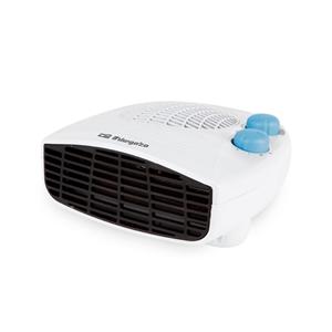 Orbegozo FH 5127 2000W Termostato Regulable  Calefactor