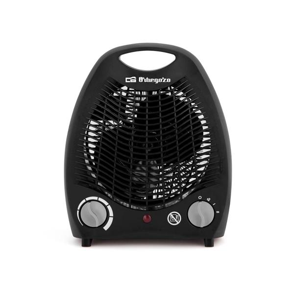 Orbegozo FH 5129 2000W Termostato Regulable  Calefactor
