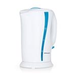 Orbegozo KT 5002 1L 1650W  Hervidor de Agua