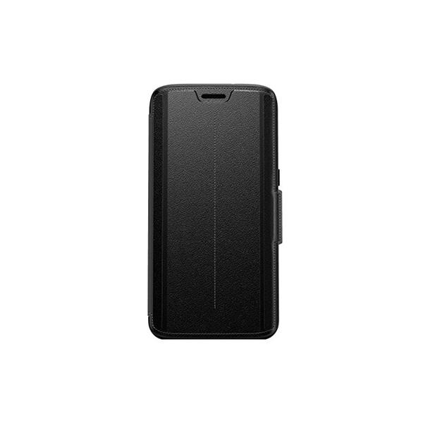 OtterBox Strada Samsung Galaxy S7 edge negra  Funda