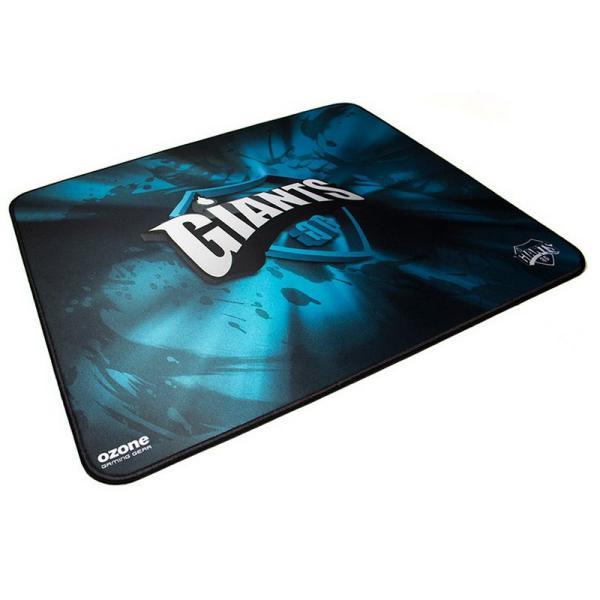 Ozone Giants Gaming New Model  AlfoMBrilla