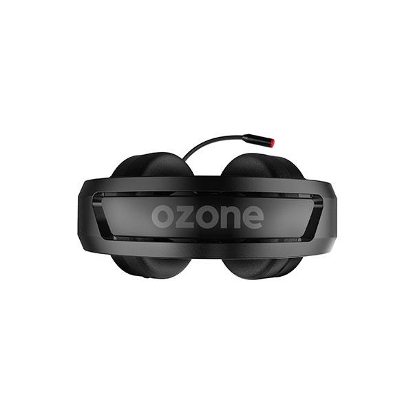 Ozone Rage X40 7.1 - Auricular