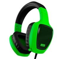 Ozone Rage Z50 Verde - Auriculares