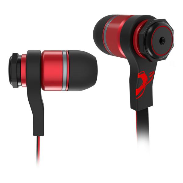 Ozone in-ear TriFx - Auriculares