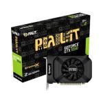 Palit Nvidia GeForce GTX 1050 2GB StormX - Gráfica