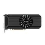 Palit Nvidia GeForce GTX1060 Storm X 3GB – Tarjeta Gráfica
