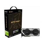 Palit Nvidia GeForce GTX1070 JetStream 8GB - Gráfica