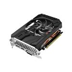 Palit GeForce GTX 1660 StormX 6GB  Gráfica
