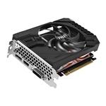 Palit Nvidia GeForce RTX 2060 StormX 6GB GDDR6 - Gráfica