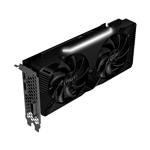 Palit Nvidia GeForce RTX 2060 GamingPro OC 6GB - Gráfica