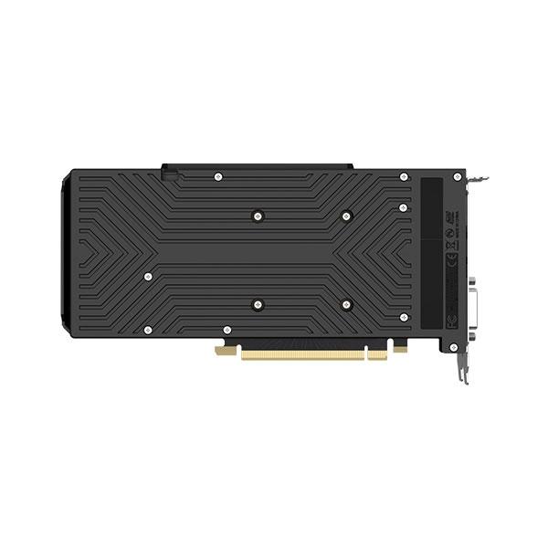 Palit GeForce RTX 2060 SUPER Dual 8GB - Gráfica