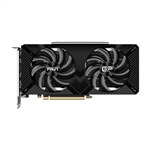 Palit GeForce RTX 2060 SUPER GamingPro OC 8GB - Gráfica