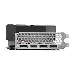 Palit GeForce RTX 2060 SUPER JetStream 8GB  Grfica