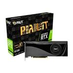 Palit GeForce RTX 2070 SUPER X 8GB - Gráfica