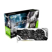 Palit GeForce RTX 2070 SUPER Jetstream 8GB - T. Gráfica