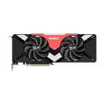 PALIT Nvidia GeForce RTX 2080 GamingPro 8GB  Gráfica