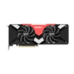 PALIT Nvidia GeForce RTX 2080 GamingPro OC 8GB - Gráfica