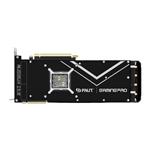 PALIT Nvidia GeForce RTX 2080 Ti GamingPro 11GB - Gráfica