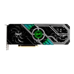 Palit GeForce RTX3060 Ti Gaming Pro 8GB GD6  Gráfica
