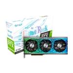 Palit GeForce RTX3070 Game Rock 8GB GDDR6  Gráfica