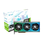 Palit GeForce RTX3070 Game Rock OC 8GB GD6  Grfica