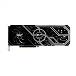 Palit GeForce RTX3080 Gaming Pro 10GB GD6X  Gráfica