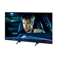 """Panasonic TX-50GX710E 50"""" 4K LED HDR Smart TV -TV"""