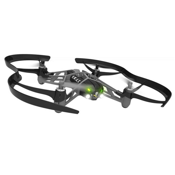 Parrot Airborne Night Swat – Drone