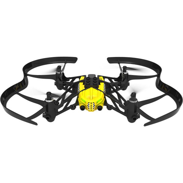 Parrot Airborne Cargo Travis – Drone