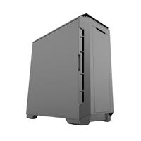 Phanteks Eclipse P600S negra sin ventana - Caja
