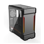 PHANTEKS Enthoo Evolv X MidiTower RGB Tempered Glass  an